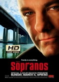 Ver Los Soprano - 5x01 al 5x13. (BluRay-720p) [torrent] online (descargar) gratis.