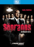 Ver Los Soprano - 4x01 al 4x13. (BluRay-720p) [torrent] online (descargar) gratis.