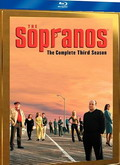 Ver Los Soprano - 3x01 al 3x13. (BluRay-720p) [torrent] online (descargar) gratis.