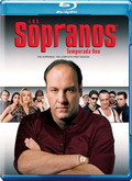 Ver Los Soprano - 1x01 al 1x13. (BluRay-720p) [torrent] online (descargar) gratis.