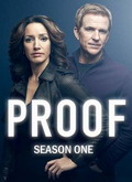 Ver Proof - 1x06  (HDTV) [torrent] Online Descargar Gratis. | vi2eo.com
