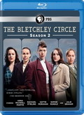 Ver The Bletchley Circle - 2x01  (HDTV-720p) [torrent] online (descargar) gratis.