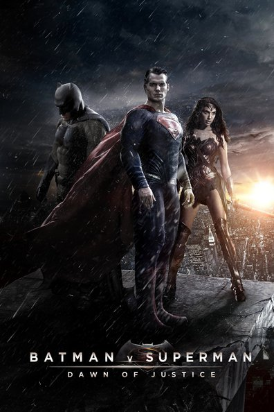 Ver Batman vs Superman (2016) (Dvd Rip) (Latino) [flash] online (descargar) gratis.