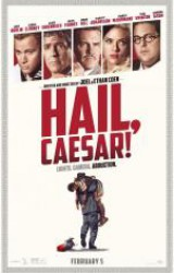 Ver ¡Ave, César! (HD) [flash] online (descargar) gratis.