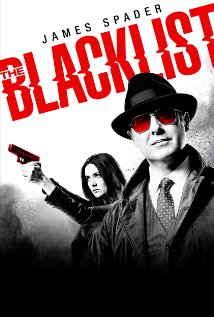 Ver The Blacklist - 3x05 (2015) (HD) [flash] online (descargar) gratis.