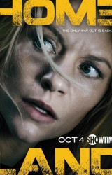 Ver Homeland - 5x05 (2015) (HD) [flash] online (descargar) gratis.