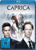 Ver Caprica - 1x01 al 1x18. (BluRay-720p) [torrent] online (descargar) gratis.