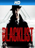 Ver The Blacklist - 1x02  (HDTV-720p) [torrent] online (descargar) gratis.