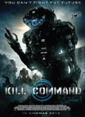 Ver Kill Command (2016) (HDRip) [torrent] online (descargar) gratis.