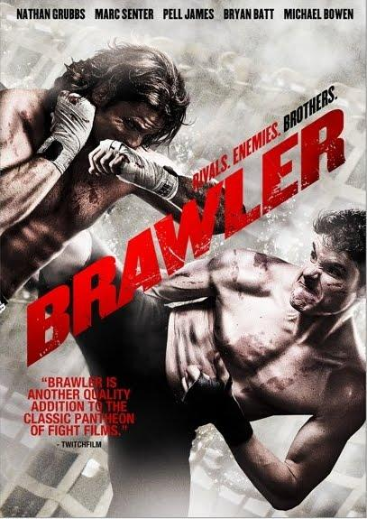 Ver Brawler (2011) (HD) [flash] online (descargar) gratis.