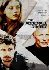 Ver Retales de una vida (The adderall diaries) (HDRip) [torrent] online (descargar) gratis.