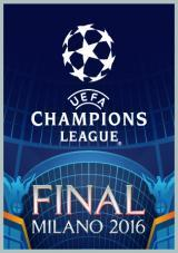 Ver UEFA Champions League 2016 - Real Madrid vs Atletico de Madrid (FINAL) [torrent] online (descargar) gratis.