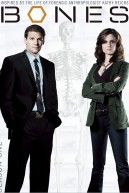Ver Bones 1- 0x10 (2005) (SD) [flash] online (descargar) gratis.