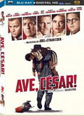 Ver ¡Ave, César! (2016) (BluRay-1080p) [torrent] online (descargar) gratis.