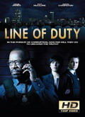 Ver Line of Duty - 1x01  (HDTV-720p) [torrent] online (descargar) gratis.
