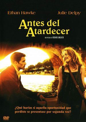 Ver Antes del atardecer (2004) (HD) [flash] online (descargar) gratis.