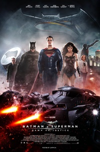 Ver Batman v. Superman: El amanecer de la Justicia (2016) (HD) [flash] online (descargar) gratis.