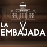 Ver La embajada - 1x01 (2016) (HD) [flash] online (descargar) gratis.