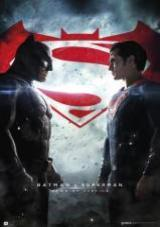Ver Batman v. Superman: El amanecer de la justicia (HDRip) [torrent] online (descargar) gratis.