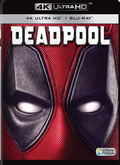 Ver Deadpool (4K) (2016) (BluRay-1080p) [torrent] online (descargar) gratis.