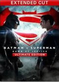 Ver Batman v. Superman: El amanecer de la Justicia (V. Extendida) (2016) (HDRip) [torrent] online (descargar) gratis.