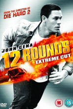 Ver 12 trampas (12 Rounds) (2009) (SD) [flash] online (descargar) gratis.