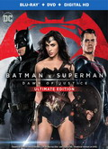 Ver Batman v. Superman: El amanecer de la Justicia (V. Extendida) (2016) (BluRay-1080p) [torrent] online (descargar) gratis.