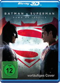 Ver Batman v. Superman: El amanecer de la Justicia 3D (V. Cine) (2016) (BluRay-1080p) [torrent] online (descargar) gratis.