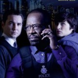 Ver Line of Duty - 2x05 (2012) (HD) [flash] online (descargar) gratis.