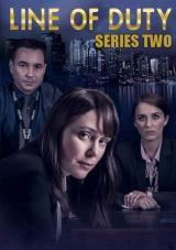 Ver Line of duty - 2x04 [torrent] online (descargar) gratis.