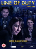 Ver Line of Duty - 2x05  (HDTV) [torrent] online (descargar) gratis.