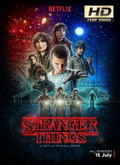 VerStranger Things - 1x01  (HDTV-720p) [torrent] online (descargar) gratis.
