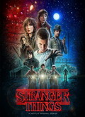 Ver Stranger Things - 1x01  (HDTV) [torrent] online (descargar) gratis.