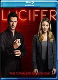 Ver Lucifer - 1x01  (HDTV-720p) [torrent] online (descargar) gratis.