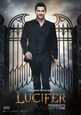 Ver Lucifer - 1x01 [torrent] online (descargar) gratis.
