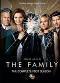VerEl Secreto de Adam (The Family) - 1x01  (HDTV) [torrent] online (descargar) gratis.