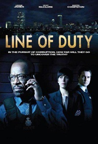 Ver Line of Duty - 2x06 (2012) (HD) [flash] online (descargar) gratis.