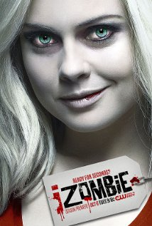 Ver iZombie - 2x04 (2015) (HD) [flash] online (descargar) gratis.