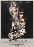 Ver Maps to the Stars (2014) (DVDRip) [torrent] online (descargar) gratis.