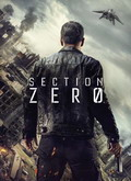 Ver Section zéro - 1x07  (HDTV) [torrent] online (descargar) gratis.