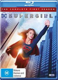 Ver Supergirl - 1x05  (HDTV-720p) [torrent] online (descargar) gratis.