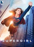 Ver Supergirl - 1x05  (HDTV) [torrent] online (descargar) gratis.