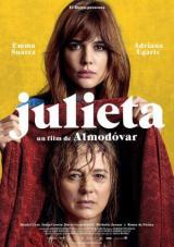 Ver Julieta (HDRip) [torrent] online (descargar) gratis.