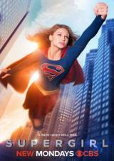 Ver Supergirl - 1x07 [torrent] online (descargar) gratis.