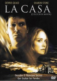 Ver La casa (Cold Creek Manor) (2003) (HD) [flash] online (descargar) gratis.