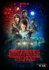 Ver Stranger things - 1x01 [torrent] online (descargar) gratis.
