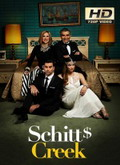 Ver Schitts Creek - 1x02  (HDTV-720p) [torrent] online (descargar) gratis.