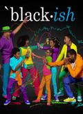 Ver Black-ish - 2x05 (2014) (1080p) (Latino) [flash] online (descargar) gratis.