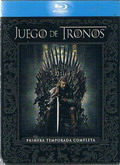 VerJuego de tronos - 1x01 al 1x10. (BluRay-1080p) [torrent] online (descargar) gratis.