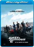 Ver Fast & Furious 6 (A todo gas 6) (FullBluRay) (2013) (BDremux-1080p) [torrent] online (descargar) gratis.